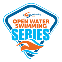 OWS Series 2019/20: Race 9 Shorehaven