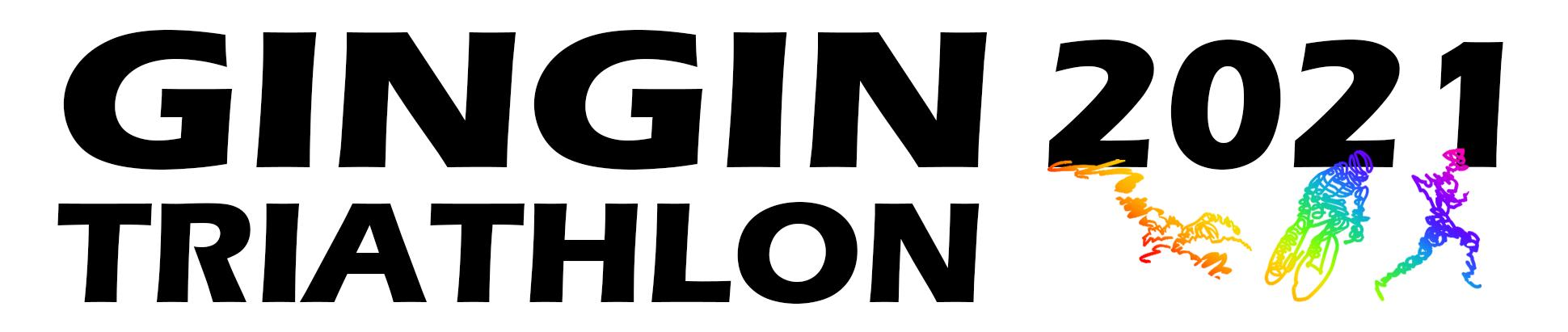 Gingin Biennial Triathlon